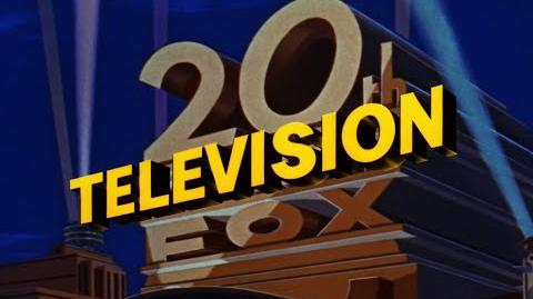 20th Century Fox Television (1966) 2