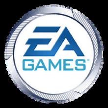 220px-Ea-games.png