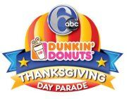 6abc IKEA Thanksgiving Day Parade