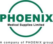 PHOENIX Pharmaceuticals Group
