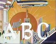 AVC 1980 A