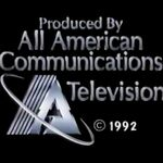 All American Communications Television 1992 Closing.jpg