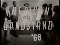 Americanbandstand1967