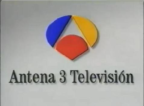 Antena 3/Other