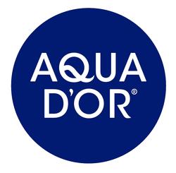 Aquador old.png