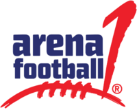 Arena Football 1 logo.png
