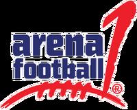 Arena Football 1 logo.png