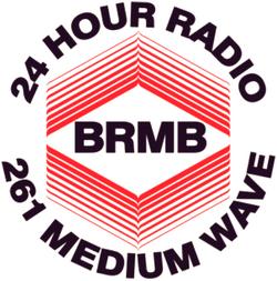 BRMB 1974.png