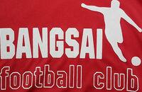 Bangsai FC 2017.jpg