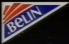 Belin logo 1990.png
