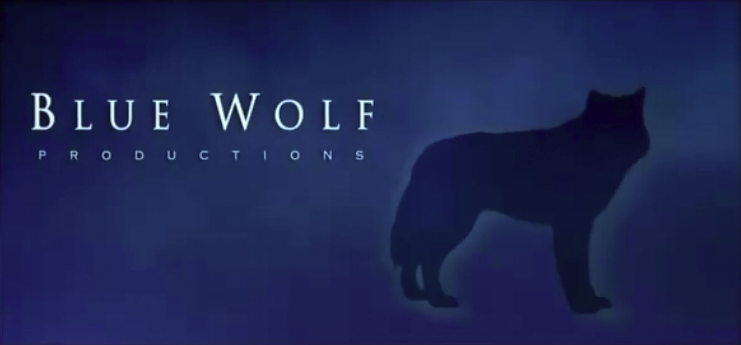 Blue Wolf Productions