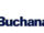 Buchanan Group