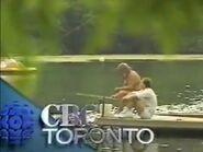 CBC Toronto-4741204
