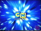 CN-Promo-PokemonDPGalaticBattlesMarathon