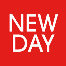 CNN New Day logo.jpg