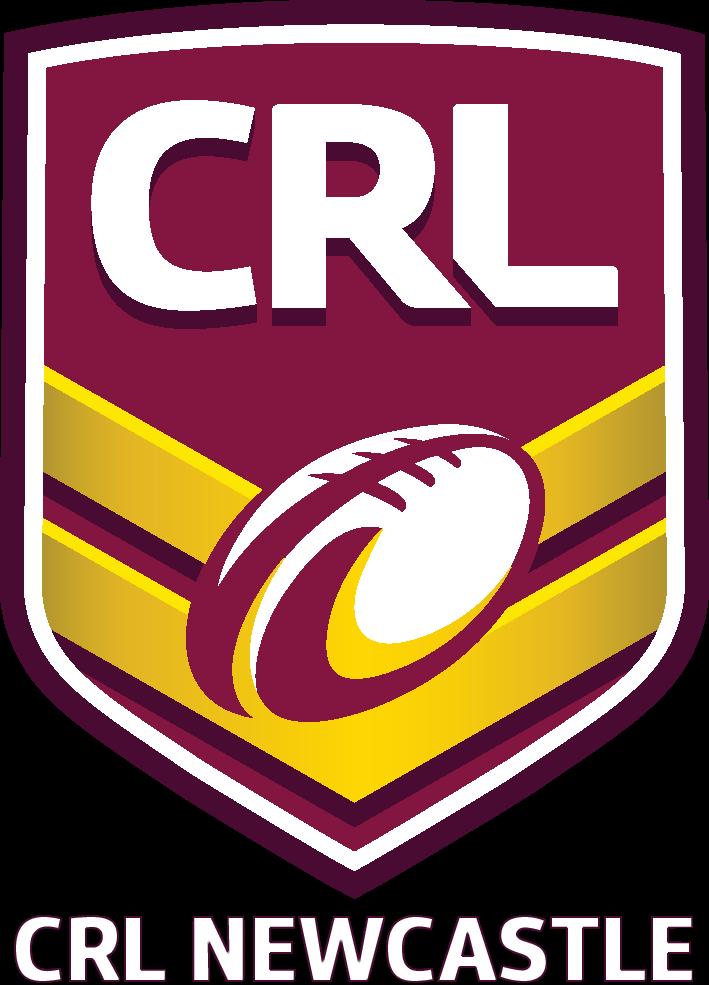 CRL Newcastle