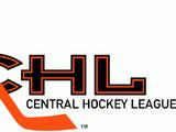 Central Hockey League