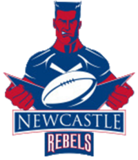 Central Newcastle Rebels.png