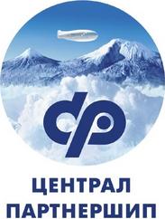 Central partnership logo b.png