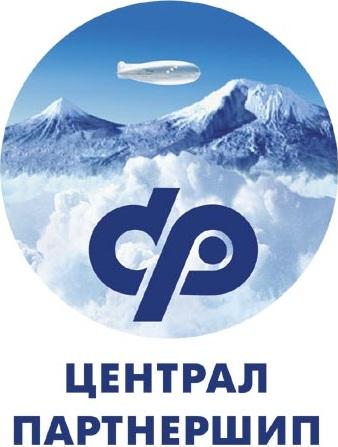 Central Partnership