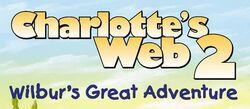 Charlotte's Web 2 movie logo.jpg