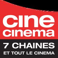 Cine Cinema (2004-2008)