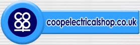 Co-op Electrical Shop 2003.png