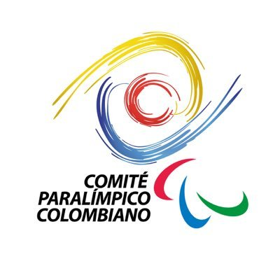 Colombian Paralympic Committee