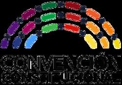 Convencion Constitucional emblem.png