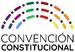Convencion Constitucional emblem