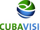 Cubavisión Plus