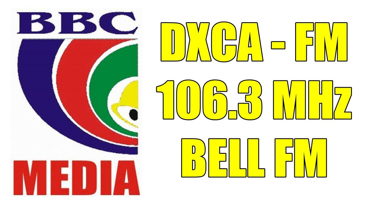 DXCA-FM (Pagadian)