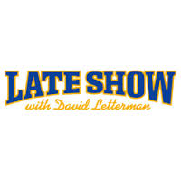 The Late Show (CBS TV series)