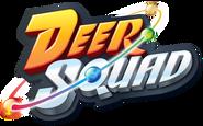 Deer-Squad-English-logo