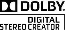 Dolby Digital Stereo Creator 2007.png