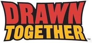 Drawn together logo.jpg