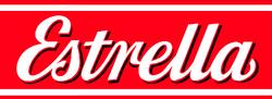 Estrella logo old.png