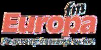 Europa FM - Pe aceeași frecvență cu tine