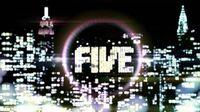 FIVE-2010-SPEC-ID-CSINY-1-8