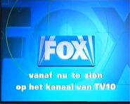 FOX-TV10-Dutch-ID