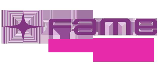 Fame Cinemas