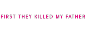 First-they-killed-my-father-movie-logo.png
