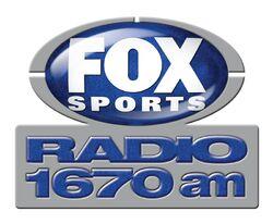 Fox Sports Radio 1670 KNRO.jpg
