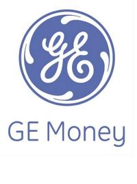GE Money logo.png