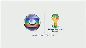 Globocopa2014emissoraoficialversão1