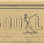 Google 120th Anniversary of First Modern Olympic Games (Version 4).jpg