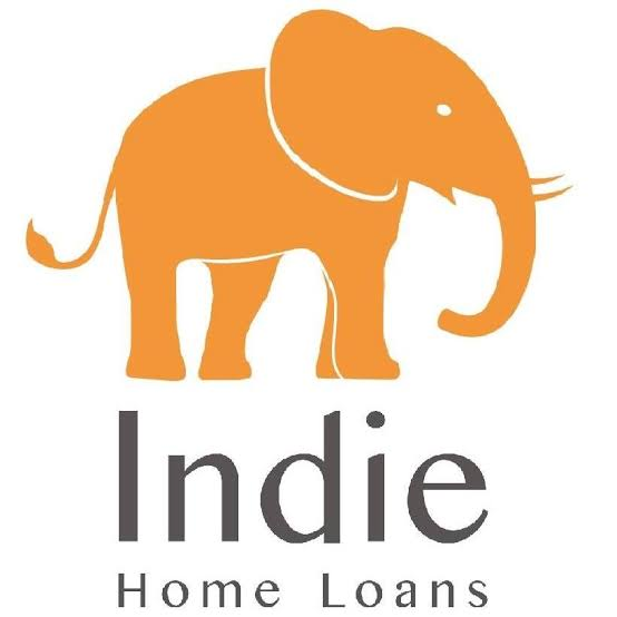Indie Homefin Private Limited