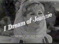 I Dream of Jeannie 1965.jpg