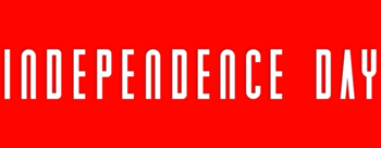Independence-day-movie-logo.png