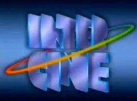 Intercine 1996 1.jpg